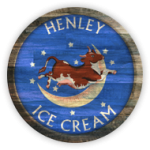 henleyicecream.co.uk