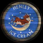 henleyicecream.co.uk